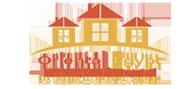 Oriental Logo